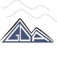 Grupo de Dinámica Atmosférica (GDA)